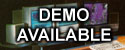 demo available